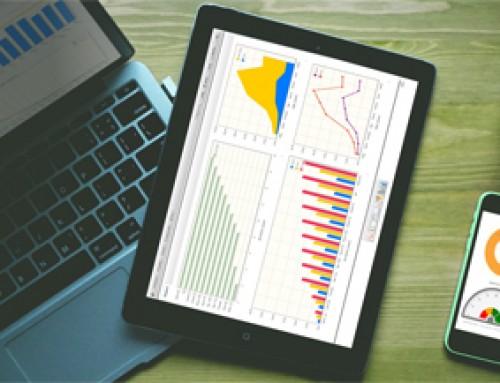 Saecdata amplía su gama de productos con Saec Analytics, nuestra nueva herramienta de visualización de datos.